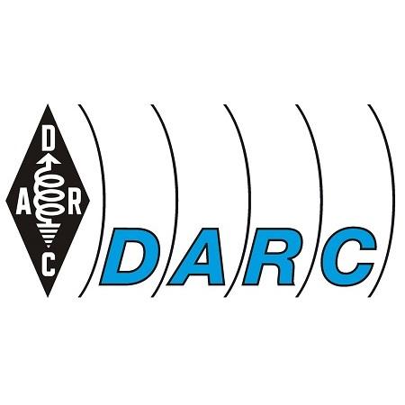 DARC-uitgaven