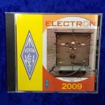 Electron jaargang 2009