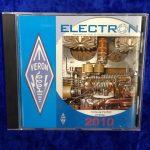 Electron jaargang 2010