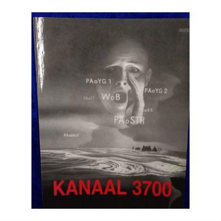 VERON kanaal 3700