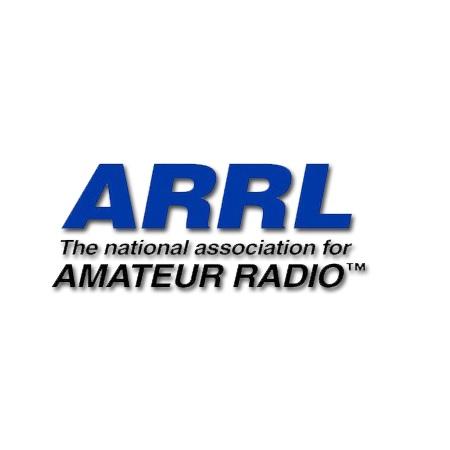 ARRL-uitgaven