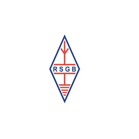 RSGB-uitgaven