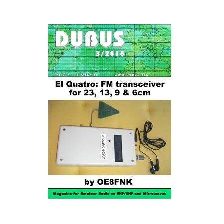 Dubus