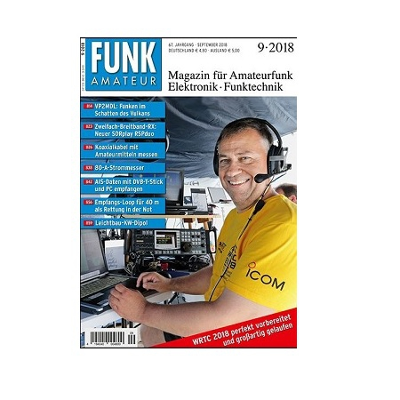 FunkAmateur